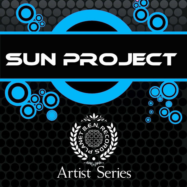 S.U.N. Project tickets and 2019 tour dates