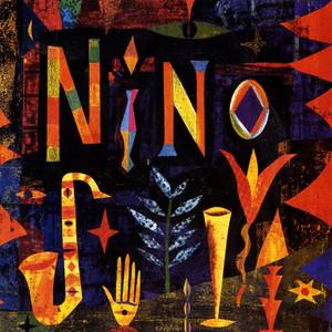 Nino album