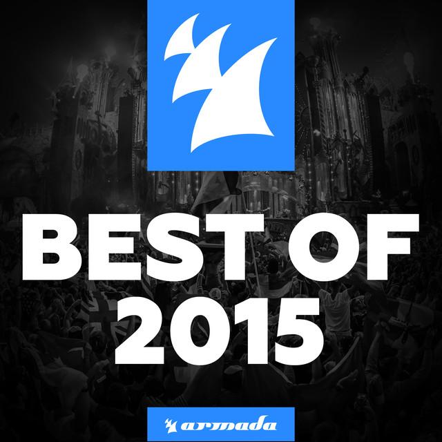 Armada Music - Best Of 2015