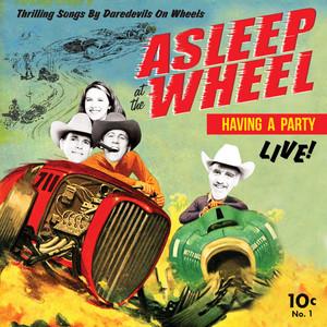 Havin' a Party - Live album