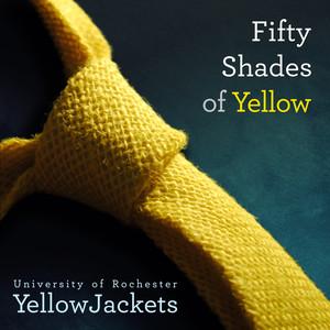 University of Rochester YellowJackets