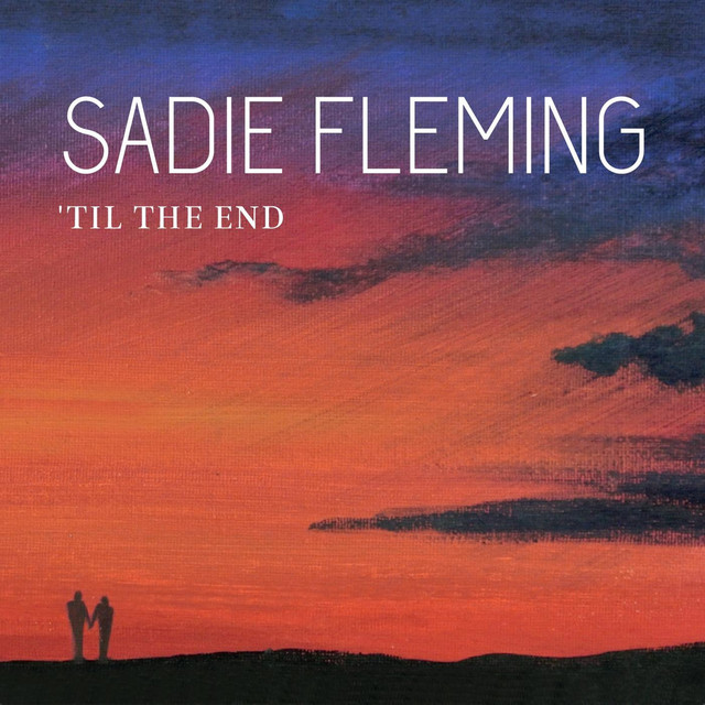 Sadie Fleming tickets and 2019 tour dates