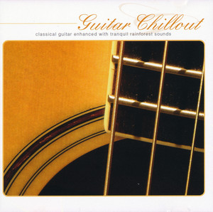 Guitar Chillout - Carcassi