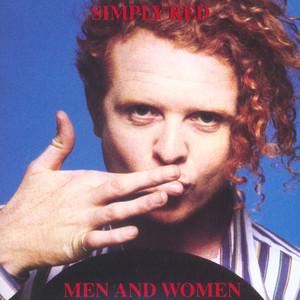 Men and Women album