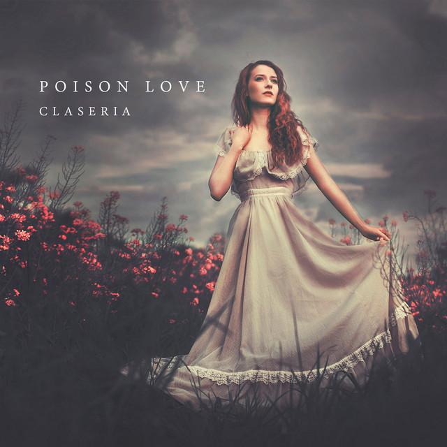 poison love claseria
