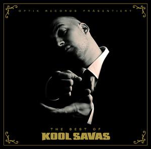 Kool Savas  Optik Crew Optik Anthem cover