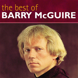 The Best Of - Barry McGuire