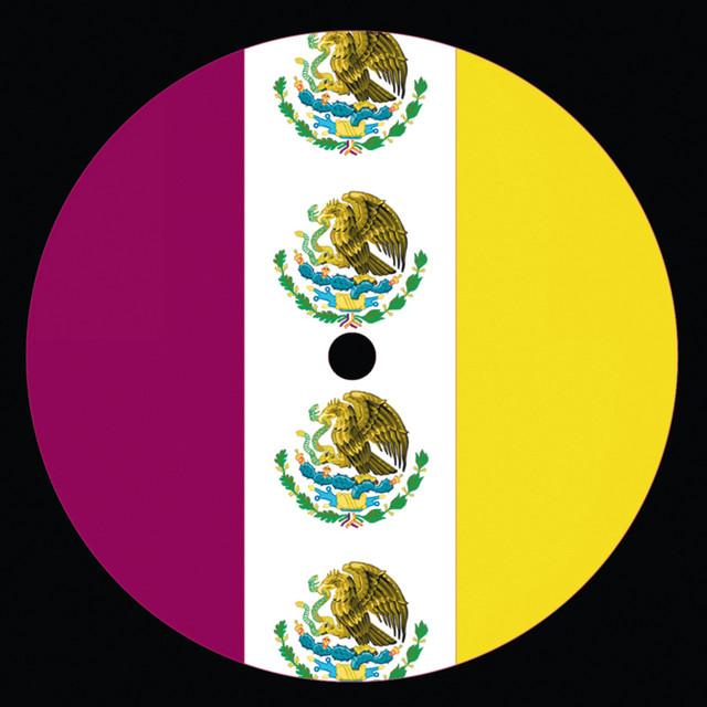 Bersa Discos #5