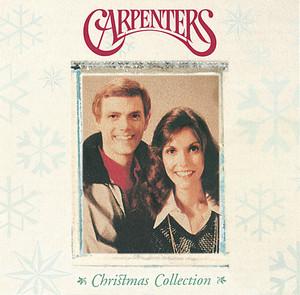 Christmas Collection Albumcover