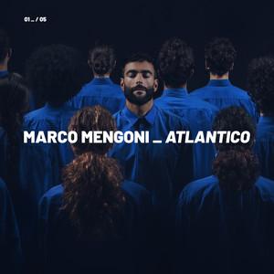 Atlantico album