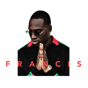 Francis (Deluxe)