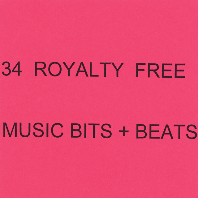 Chill Hop, a song by 34 Royalty Free Music Bits+ Beats on Spotify