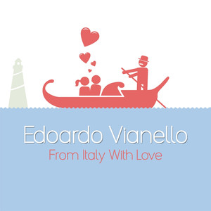 From Italy with Love album