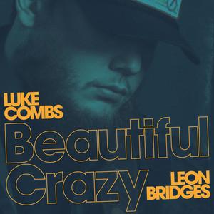 Beautiful Crazy (feat. Leon Bridges) [Live] Albümü