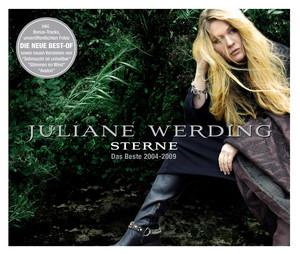 Sterne album