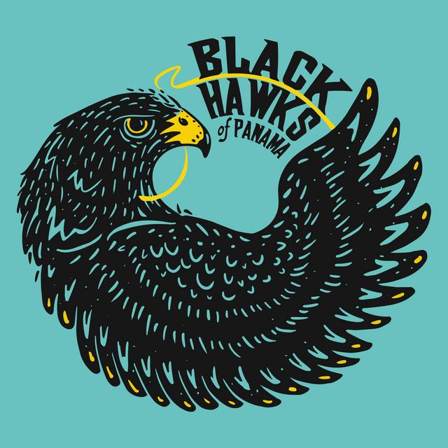 Black Hawks Of Panama played on House Party Radio