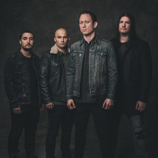 Trivium tickets and 2020 tour dates