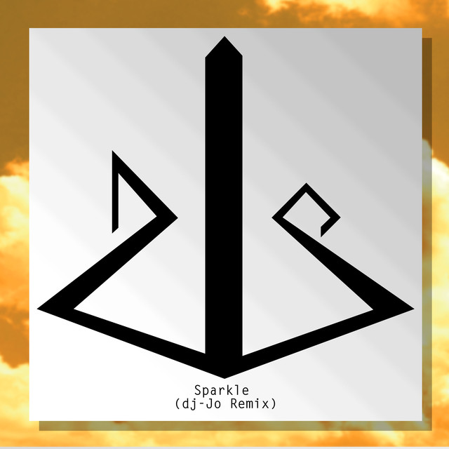 Sparkle (Remixes)