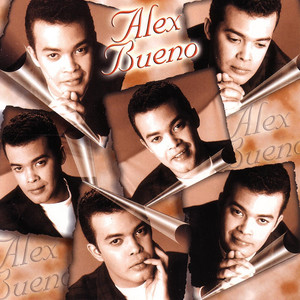 Alex bueno on spotify for Alex bueno jardin prohibido