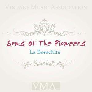 La Borachita album