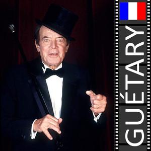 Georges Guétary : An American in Paris - Un américain à Paris (Histoire Française) album