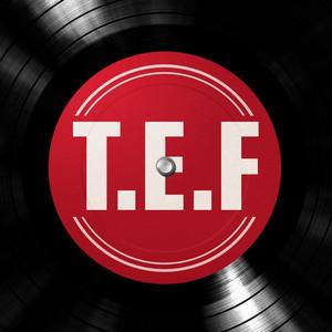 T.E.F album