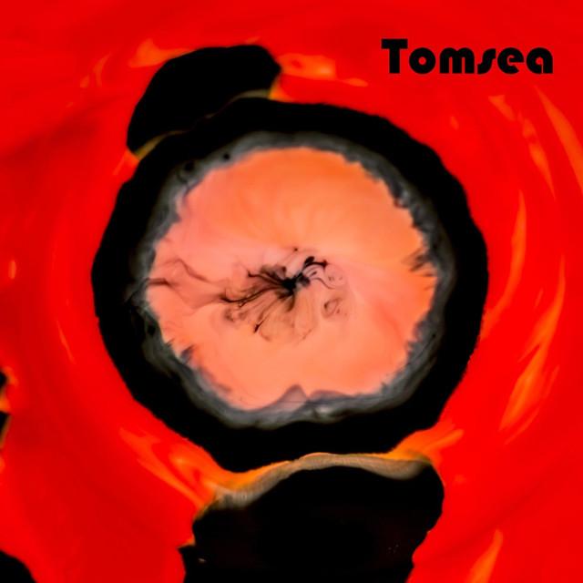 TomSea