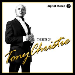 Hits of Tony Cristie album