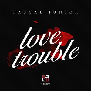 Love Trouble Albümü