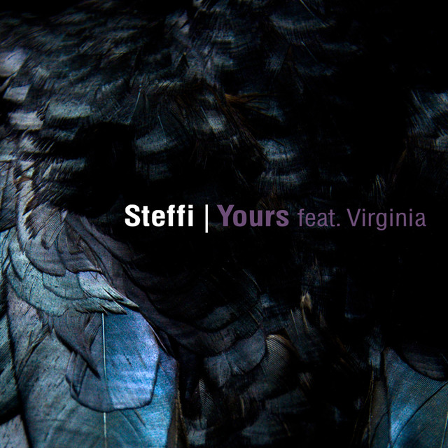 Yours feat. Virginia