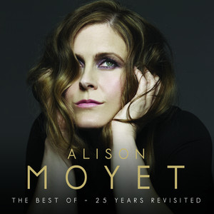 Alison Moyet, That Ole Devil Called Love - Remastered på Spotify