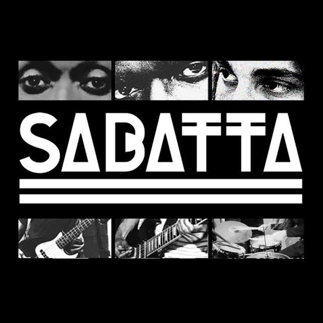 Sabatta tickets and 2019 tour dates