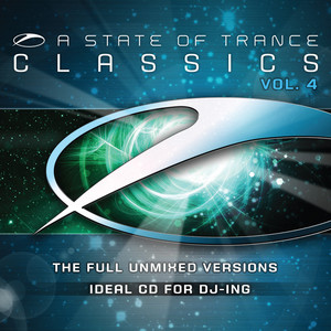 A State Of Trance Classics, Vol.4 album