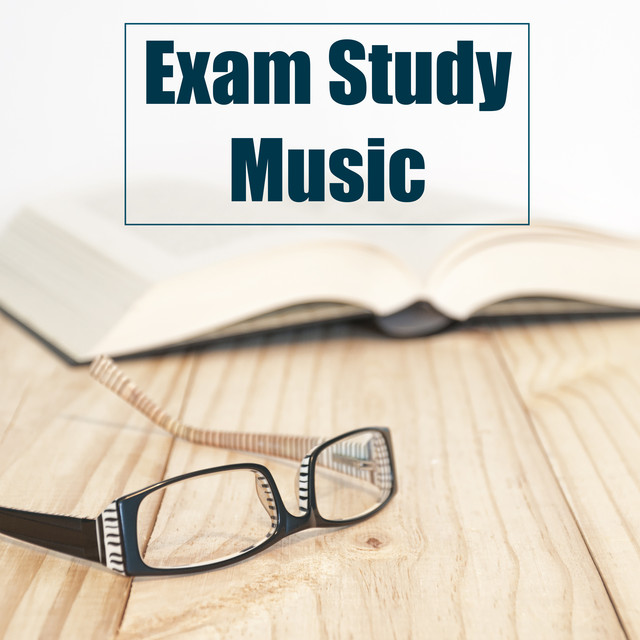 music exam The qualifying examination is normally taken at the beginning of the second semester of the second year for ethnomusicology doctoral candidates, the mini-portfolio is submitted at the end of the first year of study.