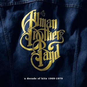 A Decade of Hits: 1969-1979 album