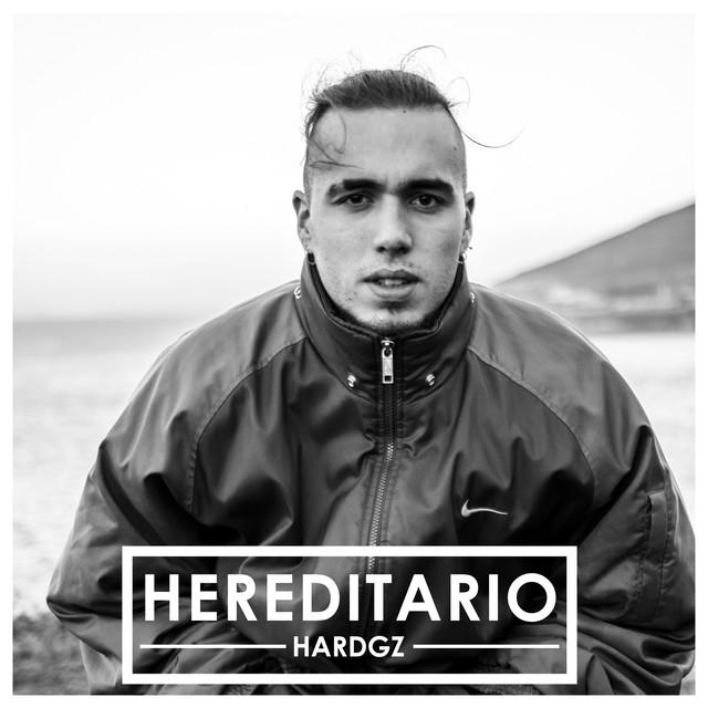 Hereditario
