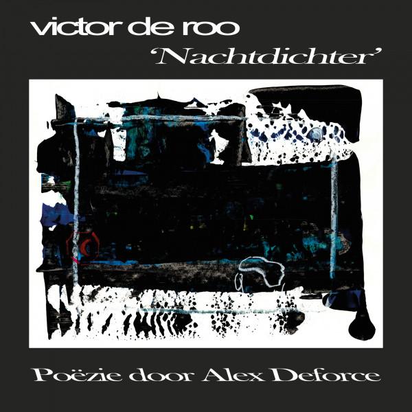 Victor De Roo