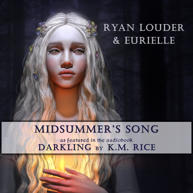 Midsummer's Song