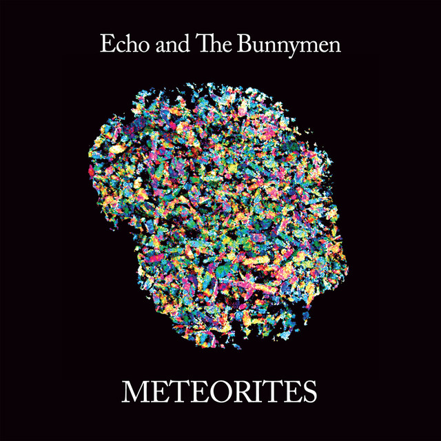 Meteorites (Bonus Version)