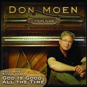 Don Moen - Be Glorified (Lyrics) Chords - Chordify