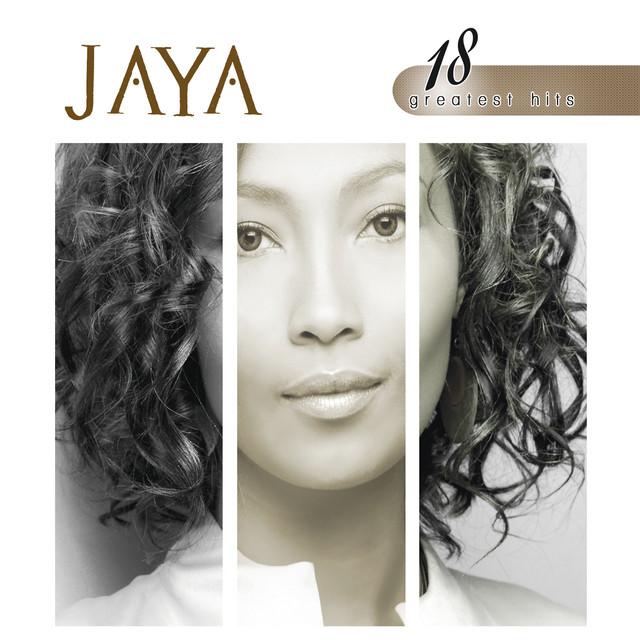 Jaya 18 Greatest Hits
