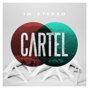 In Stereo (Deluxe Edition) album