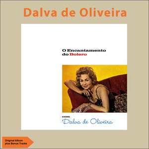 O Encantamento do Bolero (Original Album Plus Bonus Tracks) album