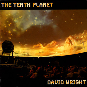 The Tenth Planet album