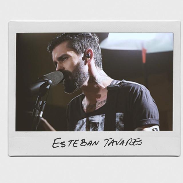 Esteban Tavares