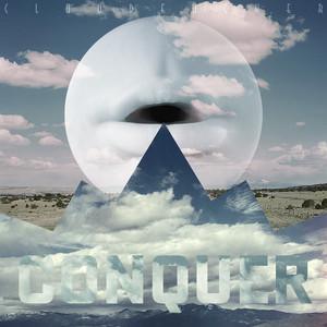 Cloudfucker EP Albümü