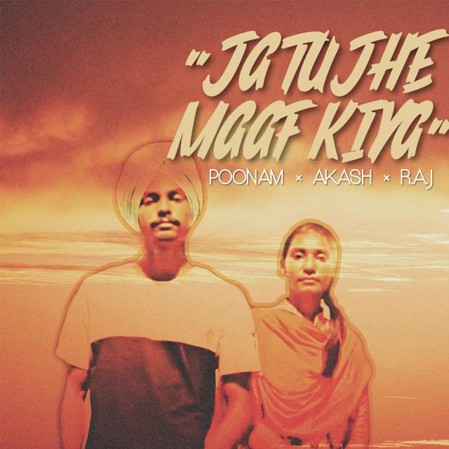 Ja Tujhe Maaf Kiya By Akash On Spotify