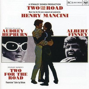 Two for the Road album