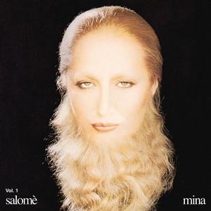 Salomè Vol. 1 album