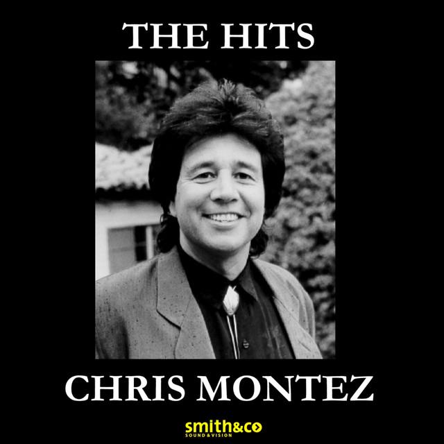 Chris Montez tickets and 2017 tour dates